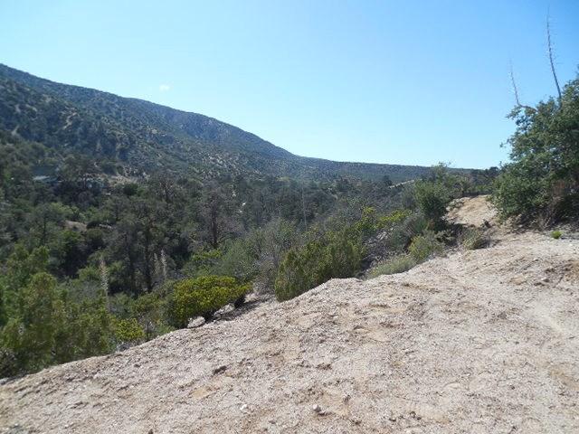 0 Old Oak Springs/Desert Front, Pinon Hills CA: http://media.crmls.org/medias/b5093dd3-ed5c-4674-a225-553dedc8d7c7.jpg