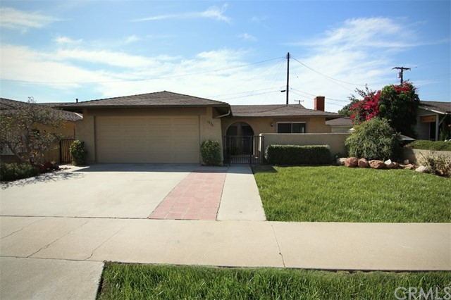 1520 Dorner Drive Monterey Park, CA 91754 is listed for sale as MLS Listing DW16714014