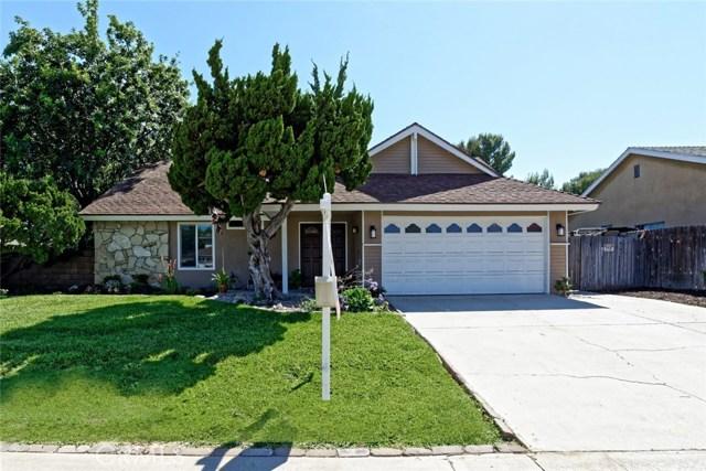 332 Buttonwood Drive, Brea CA: http://media.crmls.org/medias/b50d2352-23c0-4203-a170-c81e6785f78d.jpg