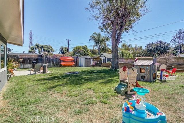 6920 E Mantova St, Long Beach, CA 90815 Photo 24