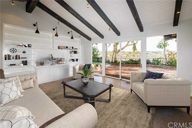 , CA  is listed for sale as MLS Listing NP17255600