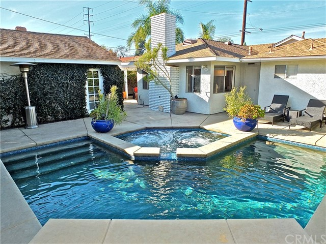 3118 Palo Verde Av, Long Beach, CA 90808 Photo