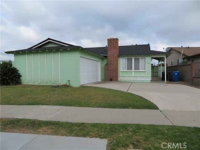 21221 Normandie Ave, Torrance, CA 90501