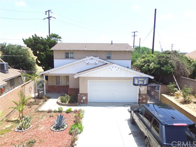 Photo of 908 San Angelo Avenue, Montebello, CA 90640