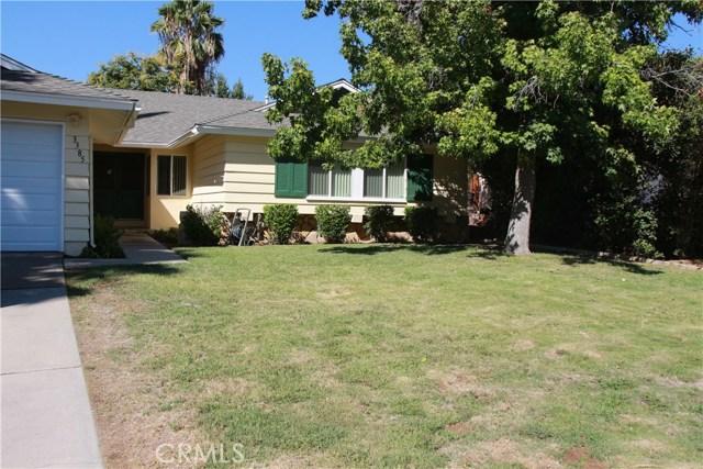 3385 Valencia Hill Drive, Riverside, CA, 92507