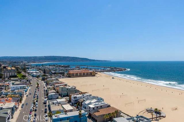 320 Hermosa 204, Hermosa Beach, CA 90254 photo 25