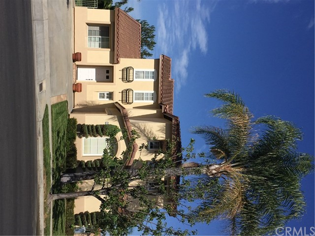 Single Family Home for Rent at 23061 Fairfield Mission Viejo, California 92692 United States