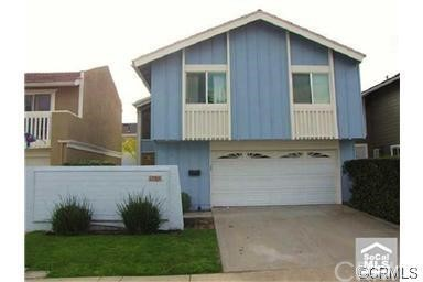 Single Family Home for Rent at 32966 Paseo Miraflores St San Juan Capistrano, California 92675 United States
