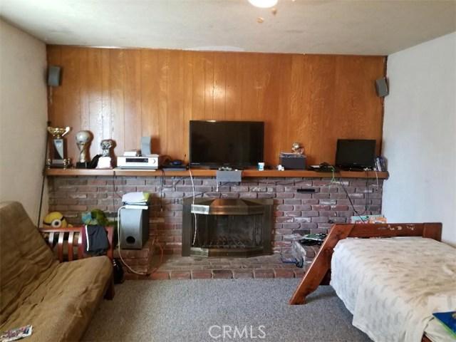 12715 Roswell Avenue Chino, CA 91710 - MLS #: TR18137287