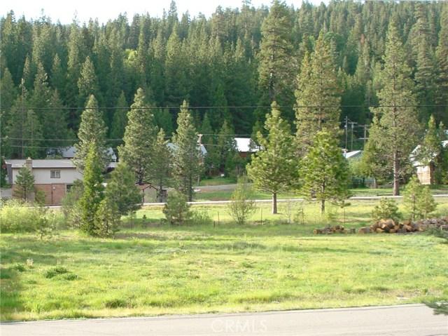 Single Family for Sale at 27 Scenic Avenue Mineral, California 96061 United States