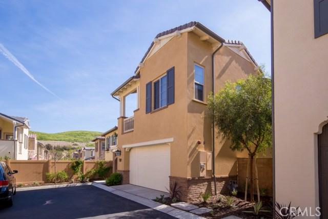 Single Family Home for Rent at 28339 Via Del Mar San Juan Capistrano, California 92675 United States