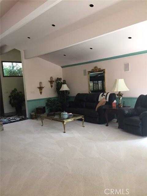9022 La Alba Drive Whittier, CA 90603 - MLS #: AR17149615