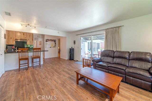 2934 W Skywood Cr, Anaheim, CA 92804 Photo 10
