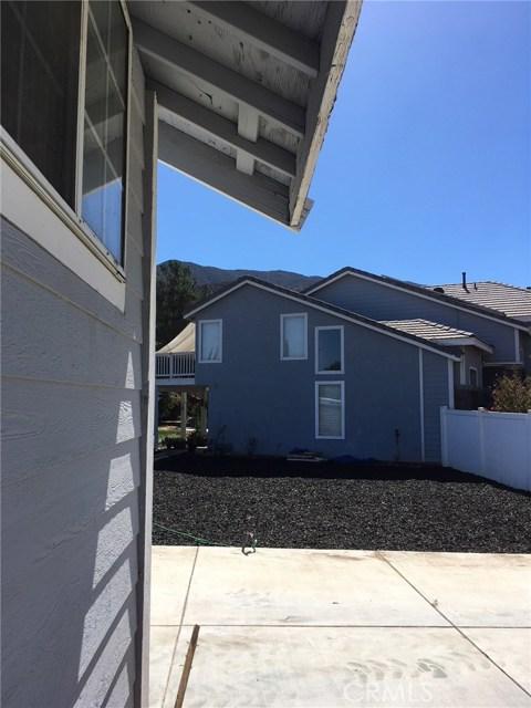 32938 Alderbrook Road Wildomar, CA 92595 - MLS #: OC18130785