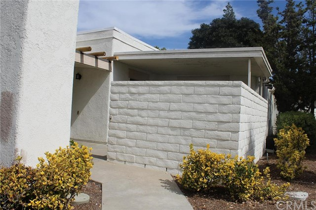 Photo of 2221 Via Puerta #C, Laguna Woods, CA 92637