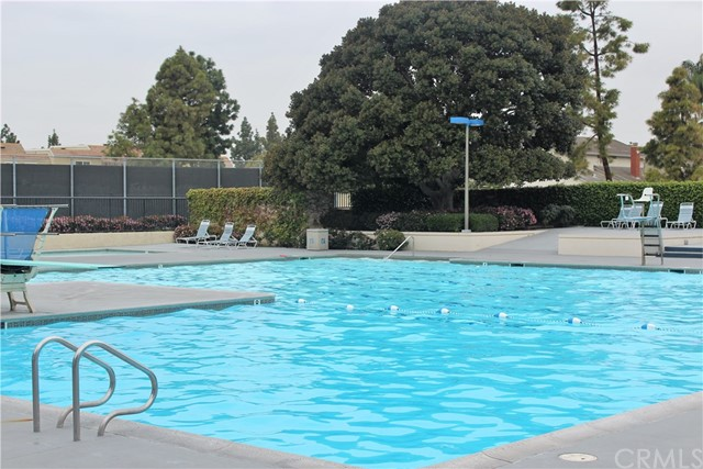 47 Meadowgrass Irvine, CA 92604 - MLS #: OC18073184
