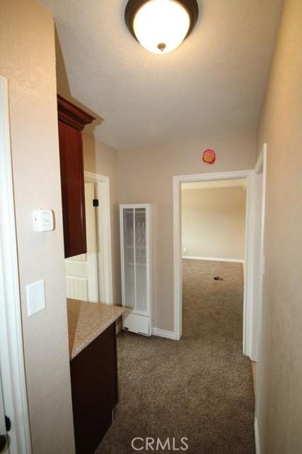 2545 N Gardena Street San Bernardino, CA 92407 - MLS #: IV17162050