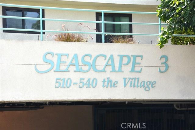 520 The Village 111, Redondo Beach, CA 90277 photo 23