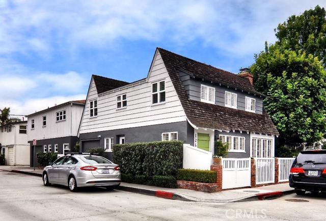 Real Estate for Sale, ListingId: 34428954, Newport Beach,CA92662