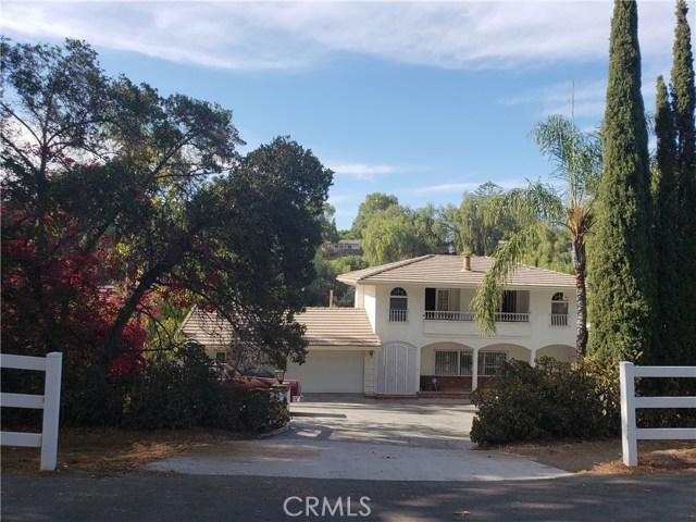 2553 Palos Verdes Drive  Rolling Hills Estates CA 90274