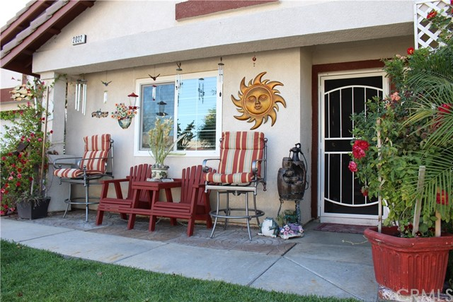 2032 Whitman Drive, San Jacinto, CA 92583