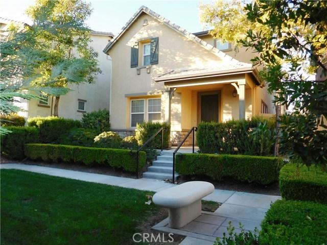 7043  Talasi Drive, Eastvale, California