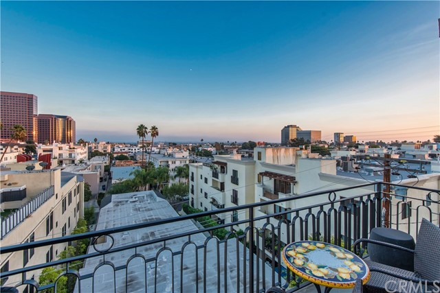 , CA  is listed for sale as MLS Listing OC18263849