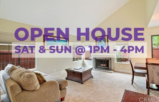6250 E Quartz Lane, Anaheim Hills, California