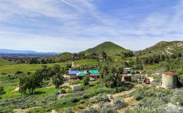 2290 Mt. Vernon Avenue,Riverside,CA 92507, USA