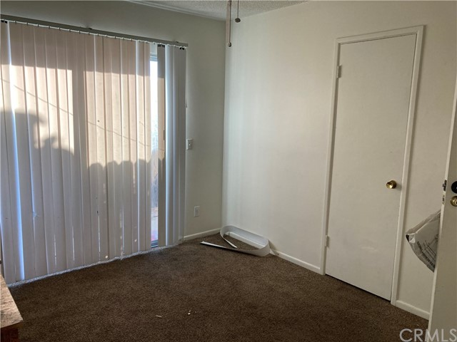 74322 Alessandro Drive, Riverside, California 92260, 2 Bedrooms Bedrooms, ,1 BathroomBathrooms,Quadruplex,For sale,Alessandro,SB20227020
