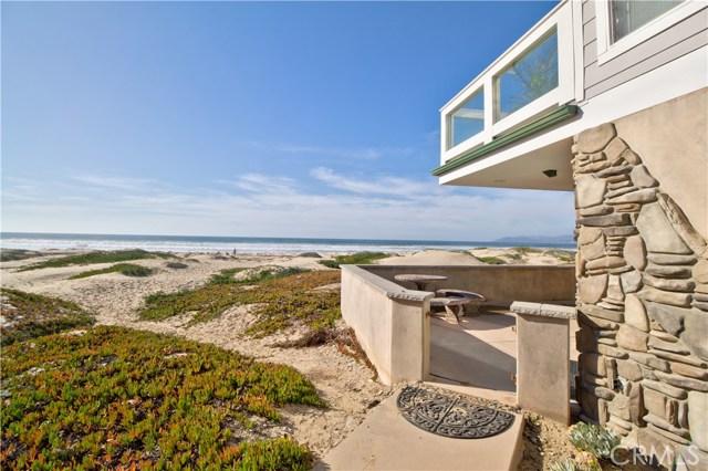 1590 STRAND WAY, OCEANO, CA 93445  Photo 7