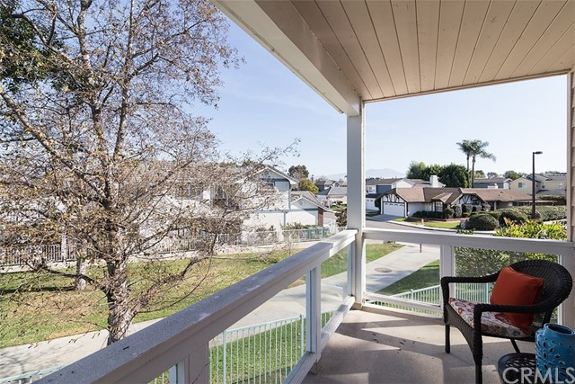 65 Lakefront, Irvine, CA 92604, photo 4