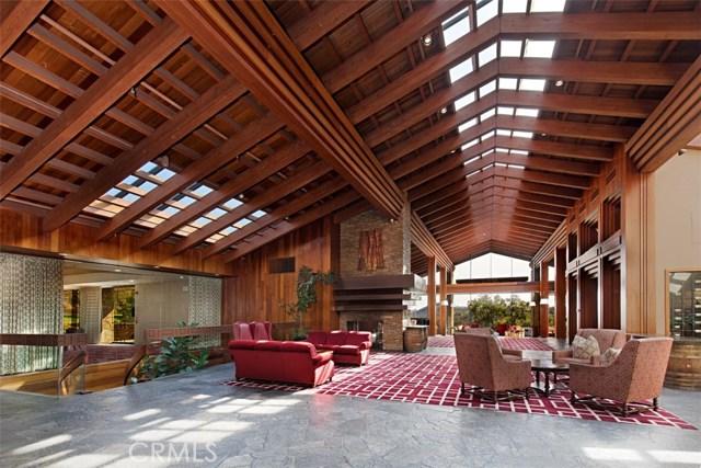 32 Barneburg, Rancho Santa Margarita CA: http://media.crmls.org/medias/b52ef030-abe0-4370-a106-fa9b47e012f6.jpg