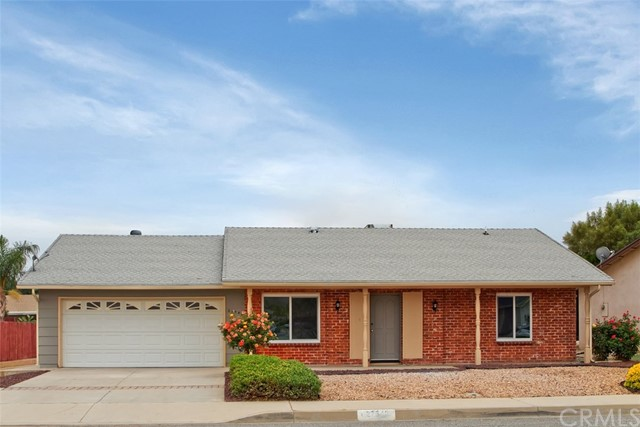 27540 Grosse Point Drive, Menifee, CA, 92586