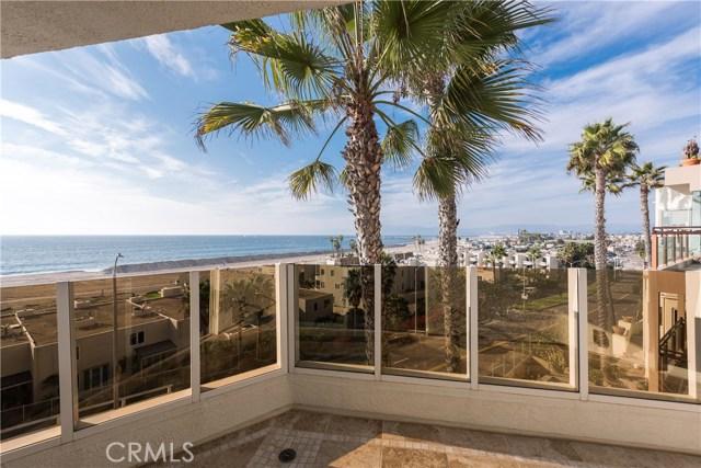 7335 Vista Del Mar Ln, Playa del Rey, CA 90293 photo 21