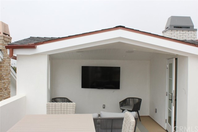 435 Fernleaf Avenue Corona del Mar, CA 92625