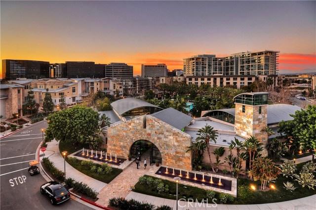 583 Rockefeller, Irvine, CA 92612 Photo 9