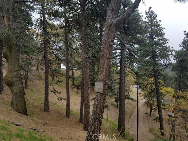 0 Elliot Road, Crestline CA: http://media.crmls.org/medias/b5347b09-4b25-451e-82d6-8b57bf98f4f1.jpg