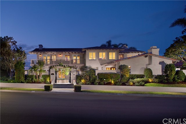 1301 Galaxy Drive, Newport Beach, CA, 92660