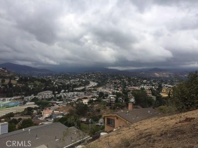 3616 Kinney St, Los Angeles, CA 90065 Photo 2