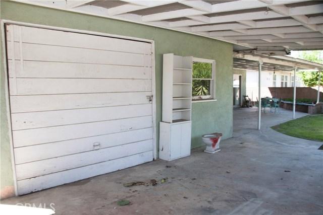 6150 Coke Av, Long Beach, CA 90805 Photo 16