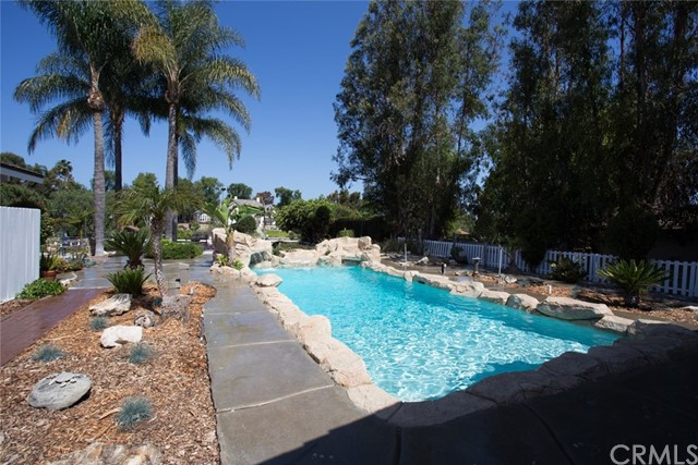 , CA  is listed for sale as MLS Listing PV18130994