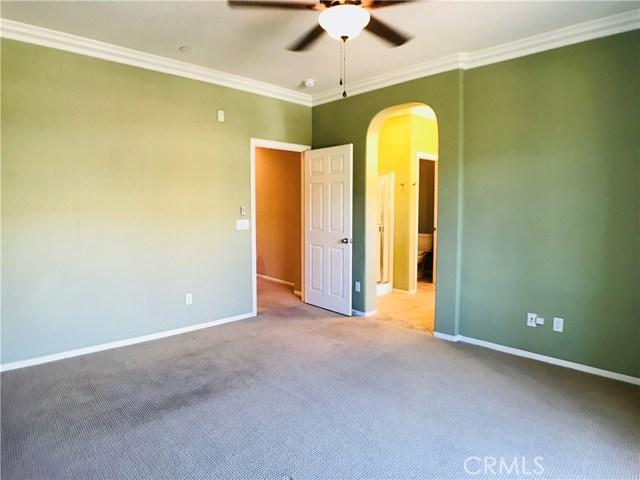 757 Park View Glendora, CA 91741 - MLS #: AR18012530