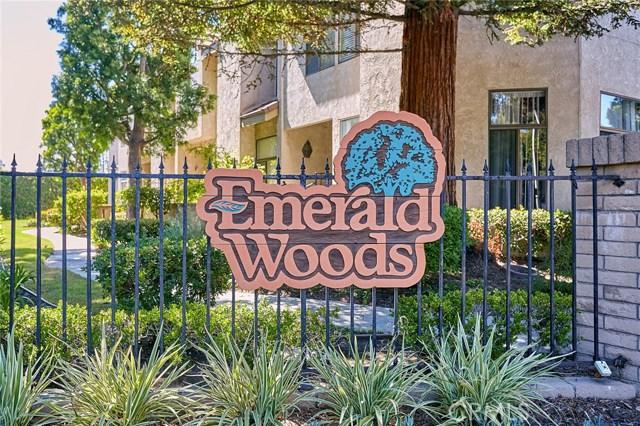 4461 Emerald Torrance CA 90503