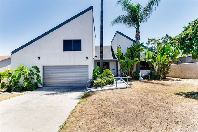 3860 S Cloverdale Ave, Los Angeles, CA 90008 photo 1
