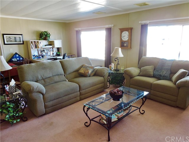 148595 Flasher Road Unit 29 Needles, CA 92363 - MLS #: PW17261624