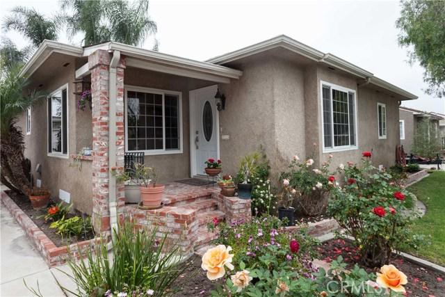 3652 Charlemagne Av, Long Beach, CA 90808 Photo 1