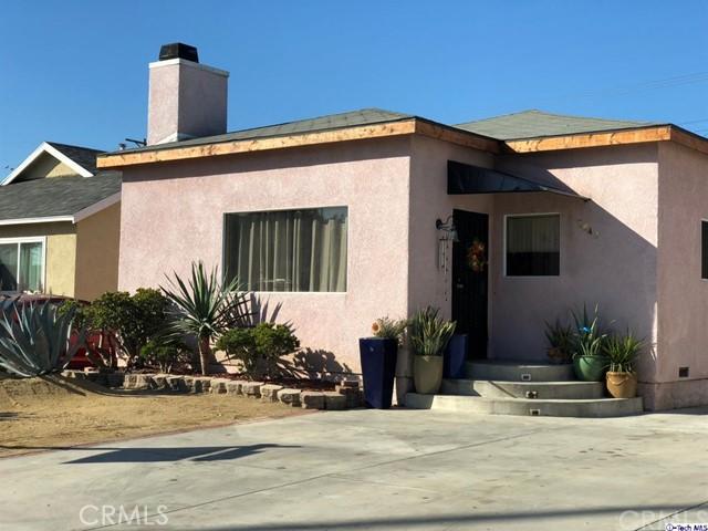 3849 3rd Av, Los Angeles, CA 90008 Photo 2