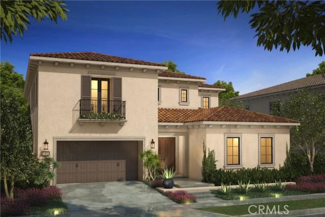 103 Heavenly, Irvine, CA, 92602