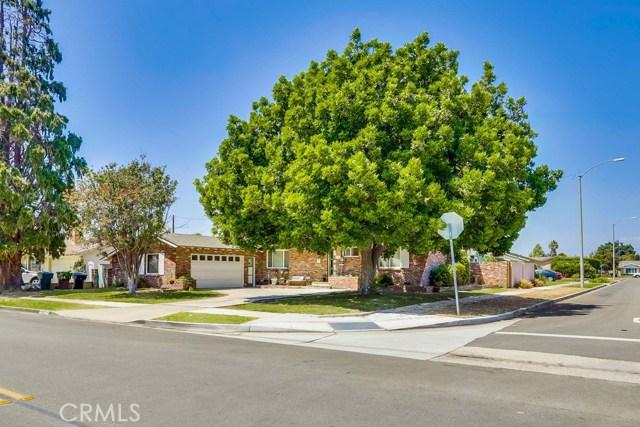 2827 W Stonybrook Dr, Anaheim, CA 92804 Photo 62